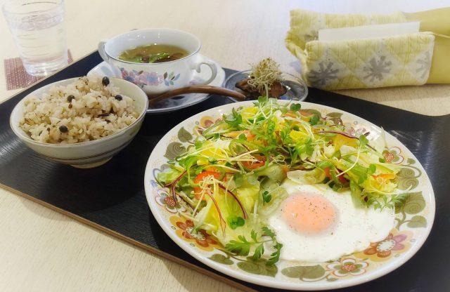 Tohnoshita photo 2