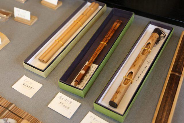 Takenoko - Banboo Goods photo 3