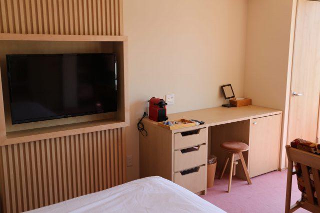 SAKURA suite photo 2