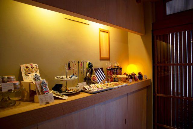 tonbo T cafe photo 3