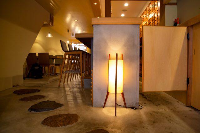 tonbo T cafe photo 1