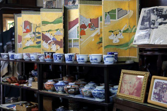 Kita Antique Shop photo 3