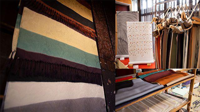 Dyeing Studio Yu